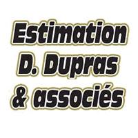 Estimation D.Dupras & Associés Inc. - Promotions & Rabais pour Estimation / Évaluateur Auto