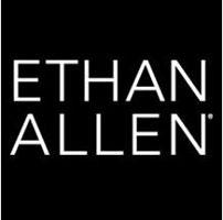 Commandez En Ligne Sur Ethan Allen
