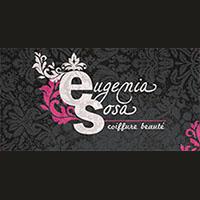 Eugenia Sosa : Site Web, Localisateur Des Adresses Et Heures D'Ouverture