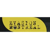 Evasion Montréal - Promotions & Rabais pour Jeu D'Évasion