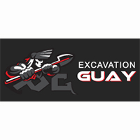 Excavation Guay - Promotions & Rabais - Déneigement