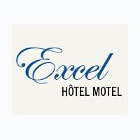 Excel Hôtel Motel : Site Web, Localisateur Des Adresses Et Heures D'Ouverture