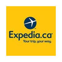 Commandez En Ligne Sur Voyage Expedia Canada