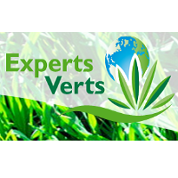 Experts Verts - Promotions & Rabais