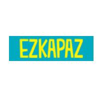 Ezkapaz - Promotions & Rabais pour Jeu D'Évasion