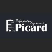 F.Picard - Promotions & Rabais pour Équipement De Restaurant