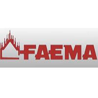 Faema Canada - Promotions & Rabais pour Équipement De Restaurant
