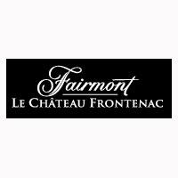 Fairmont Le Château Frontenac : Site Web, Localisateur Des Adresses Et Heures D'Ouverture