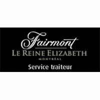 Fairmont Service Traiteur : Site Web, Localisateur Des Adresses Et Heures D'Ouverture