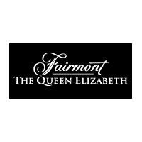 Le Restaurant Fairmont The Queen Elizabeth à Montréal - Tourisme & Voyage