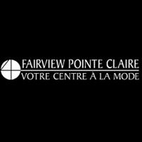 Informations Sur Le Centre Commercial D'Achat Fairview Pointe Claire
