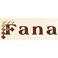 Fana Terrazzo : Site Web, Localisateur Des Adresses Et Heures D'Ouverture