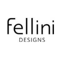 Fellini Designs : Site Web, Localisateur Des Adresses Et Heures D'Ouverture