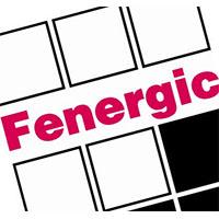 Fenergic - Promotions & Rabais - Portes Et Fenêtres