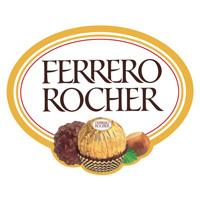 Informations Sur La Marque Ferrero Rocher