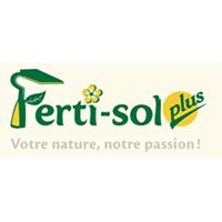 Ferti-Sol Plus : Site Web, Localisateur Des Adresses Et Heures D'Ouverture