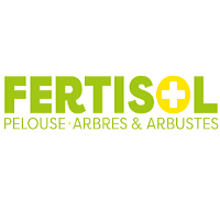 Fertisol Plus - Promotions & Rabais