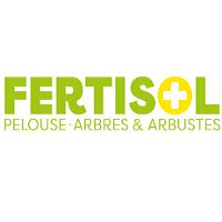 Fertisol Plus - Promotions & Rabais - Aménagement Paysager