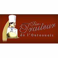 Fin Traiteur De L'outaouais - Promotions & Rabais - Traiteur à Outaouais