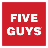Le Restaurant Five Guys - Restaurants Familiaux