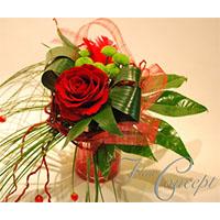Fleur Concept - Promotions & Rabais - Fleuristes