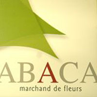 Fleuriste Abaca - Promotions & Rabais à Montréal - Fleuristes