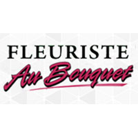 Fleuriste Au Bouquet : Site Web, Localisateur Des Adresses Et Heures D'Ouverture