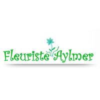 Fleuriste Aylmer : Site Web, Localisateur Des Adresses Et Heures D'Ouverture