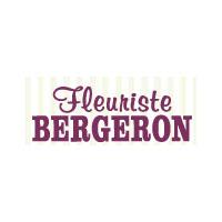 Fleuriste Bergeron : Site Web, Localisateur Des Adresses Et Heures D'Ouverture