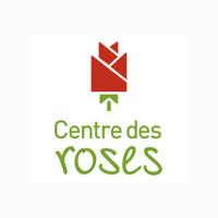 Fleuriste Centre Des Roses : Site Web, Localisateur Des Adresses Et Heures D'Ouverture