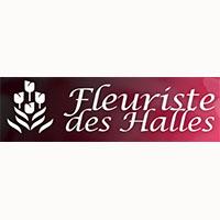 Fleuriste Des Halles : Site Web, Localisateur Des Adresses Et Heures D'Ouverture