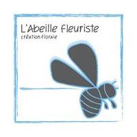 Fleuriste L'Abeille : Site Web, Localisateur Des Adresses Et Heures D'Ouverture