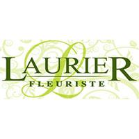 Fleuriste Laurier : Site Web, Localisateur Des Adresses Et Heures D'Ouverture
