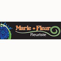 Fleuriste Marie Fleur - Promotions & Rabais - Fleuristes à Estrie