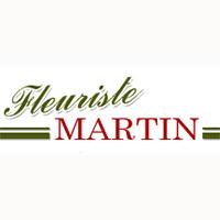 Fleuriste Martin : Site Web, Localisateur Des Adresses Et Heures D'Ouverture