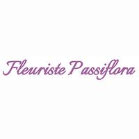 Fleuriste Passiflora - Promotions & Rabais - Fleuristes à Montréal