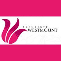 Le Magasin Fleuriste Westmount Store à Montréal - Fleuristes