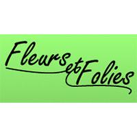 Fleurs Et Folies : Site Web, Localisateur Des Adresses Et Heures D'Ouverture