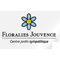 Floralies Jouvence : Site Web, Localisateur Des Adresses Et Heures D'Ouverture