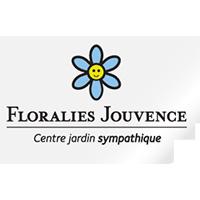Floralies Jouvence - Promotions & Rabais pour Fleuristes