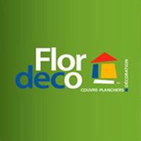 Circulaire Flordeco - Flyer - Catalogue - Avocats