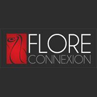Flore Connexion : Site Web, Localisateur Des Adresses Et Heures D'Ouverture