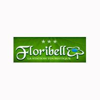 Floribell - Promotions & Rabais - Salles Banquets - Réceptions à Mauricie