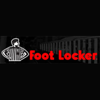 Le Magasin Foot Locker Store - Bottes