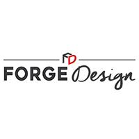 Forge Design - Promotions & Rabais à Saint-Isidore