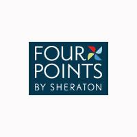 Le Restaurant Four Points By Sheraton Gatineau - Tourisme & Voyage à Outaouais
