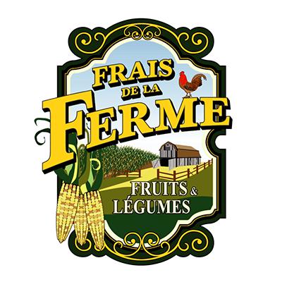 Circulaire Frais De La Ferme - Flyer - Catalogue - Charcuteries