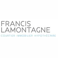 Francis Lamontagne Courtier Hypothécaire St-Jérôme : Site Web, Localisateur Des Adresses Et Heures D'Ouverture