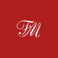Francis Migneault Denturologiste : Site Web, Localisateur Des Adresses Et Heures D'Ouverture