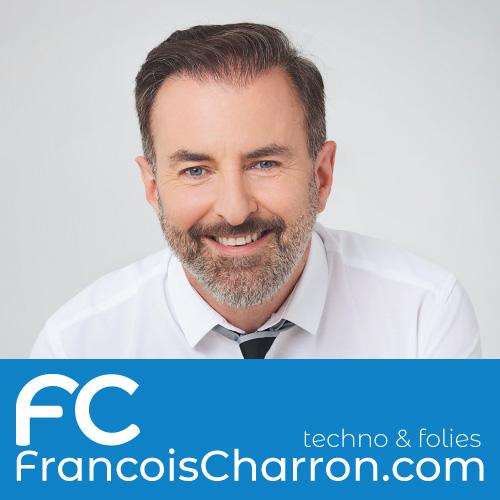 Francoischarron.Com - Promotions & Rabais pour Sites De Référence